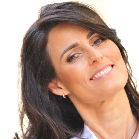 Cristiana Galvão