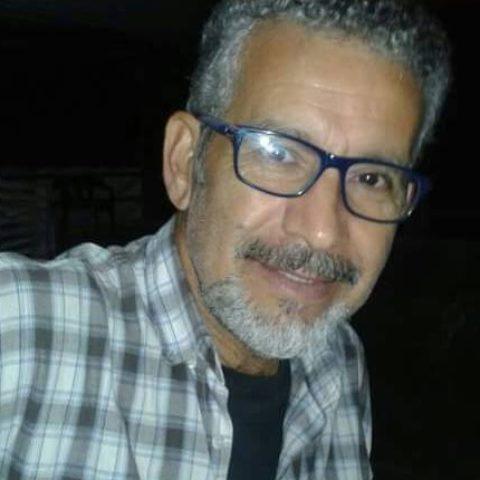 José Geraldo Marcondes